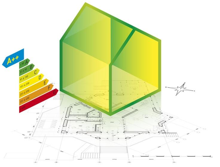 La réglementation thermique est un des plus beaux bébés du Grenelle de l'environnement. Au travers de nouvelles normes imposées au monde du bâti, c'est toute une industrie qui se révolutionne, et des objectifs écologiques auparavant impensables qui deviennent à présent une norme de consommation énergétique. Et comme c'est au premier janvier 2013 que cette évolution de la loi s'applique aux bâtiments résidentiels, il est peut-être temps que Maisons Vesta vous en touche un mot ou deux.