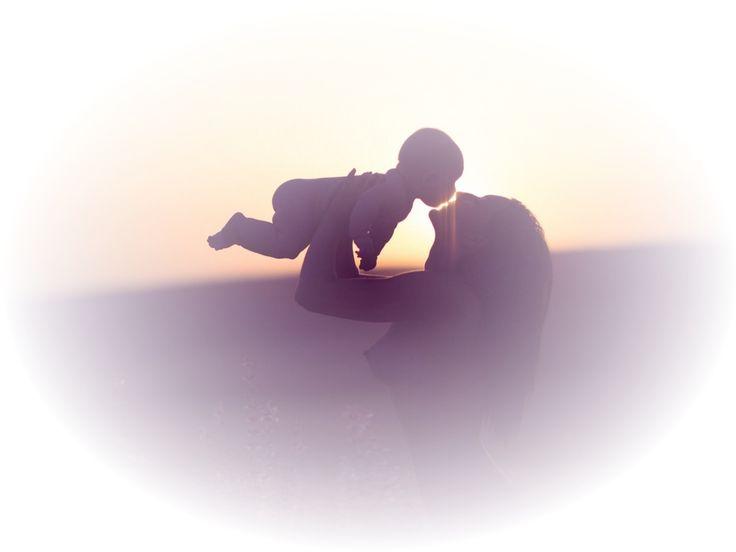 💡 Когда закон притяжения даёт сбой.  Фильм «Секрет» и книги со сходной тематикой, за сравнительно небольшое время захватили национальное внимание. Согласно закону притяжения каждый из нас может иметь всё, чего мы желаем. Почему же закон притяжения даёт сбой?  «Секрет» и закон притяжения дают нам такие убеждения, благодаря которым всё можно изменить с лёгкостью и быстротой. Сфокусируйтесь на том, чего вы хотите и это придёт к вам. Так, люди получают способность справляться с любыми…