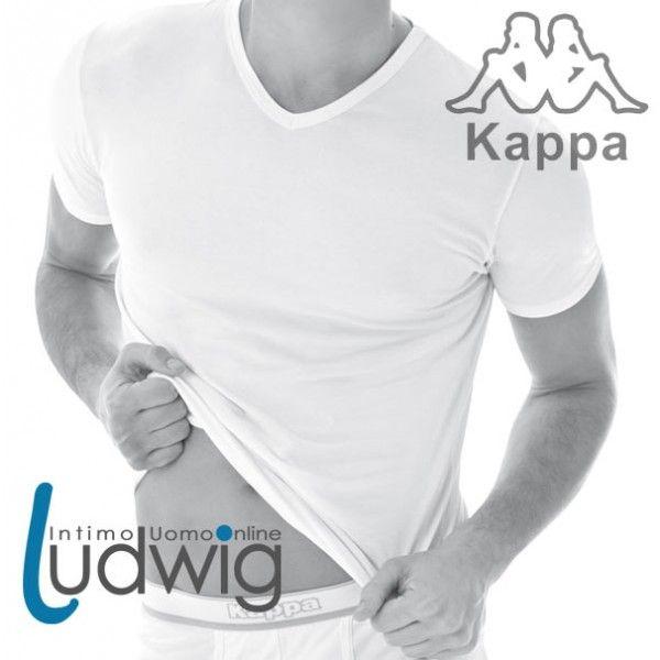 #kappa #intimouomo #intimo  La collezione Basic dedicata all'intimo maschile Kappa! Linea in cotone elasticizzato.  #kappa #intimouomo #intimo    http://www.ludwigintimouomo.it/60-intimo-kappa