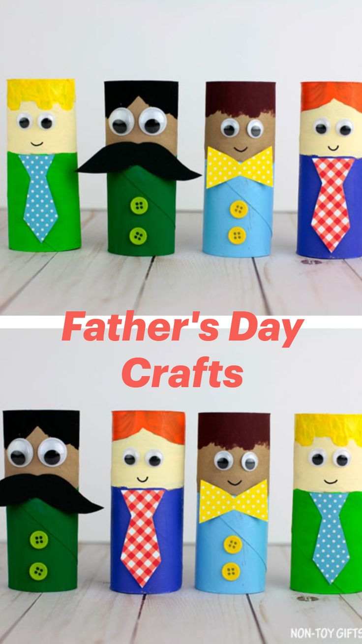 Toilet Paper Roll Crafts, Paper Crafts For Kids, Cardboard Crafts, Fun Crafts, Simple Kids Crafts, Crafts For Boys, Daycare Crafts, Toddler Crafts, Preschool Crafts