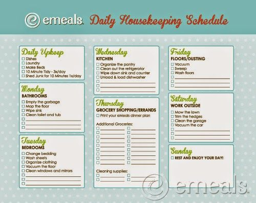 For every moment in life, there is a printable. I'm a HUGE fan of goals and lists (in case you haven't noticed!) and printables are a big part of that. I use printables to keep myself organized throughout my day. For just about any area of your life that exists, you can find a printable …