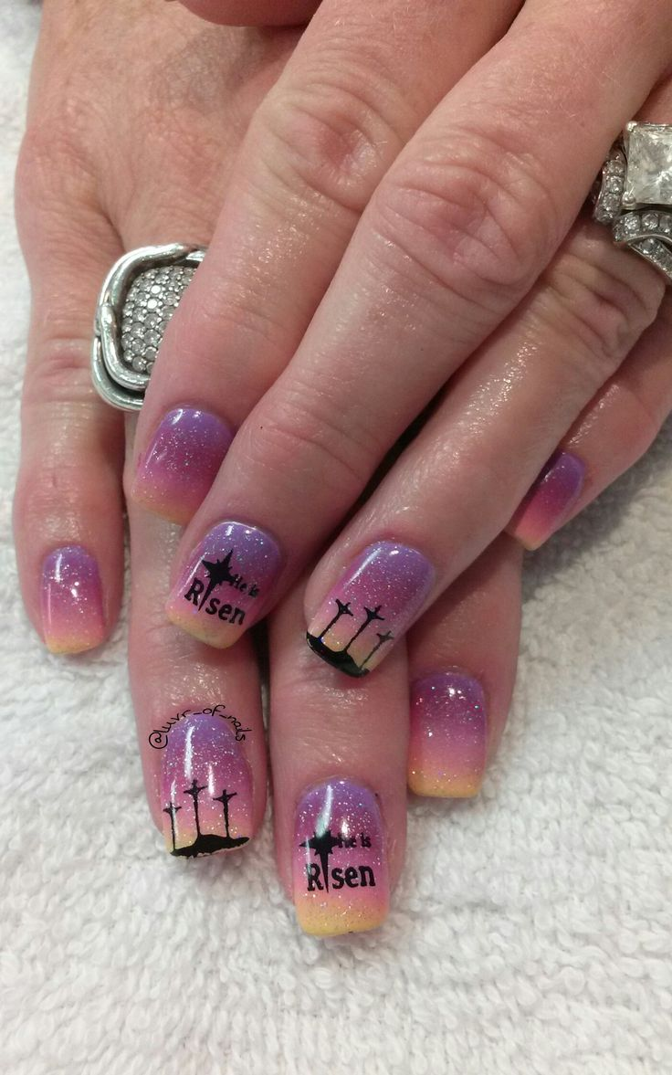 39 best back to nail art images on pinterest schools
