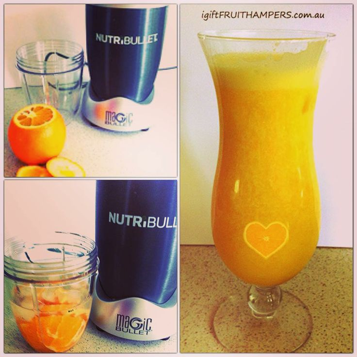 HOW TO MAKE ORANGE JUICE IN THE NUTRIBULLET#NutriBullet #recipe #nutribulletrecipe #orange #juice #howtomakeorangejuiceinnutribullet #love #delicious #nutriblast #nutriblasts #healthy #nutritious #hot #refreshing #drink #drinks #TagsForLikes.com #yum #yummy #thirst #thirsty #instagood #cocktail #mocktail #drinkup #glass