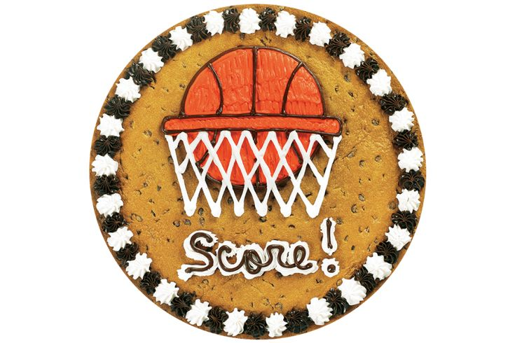basketball cake ideas 17 best images about ben cake on golf theme 1512