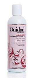 Ouidad Advanced Climate Control Defrizzing Conditioner 8.5 oz