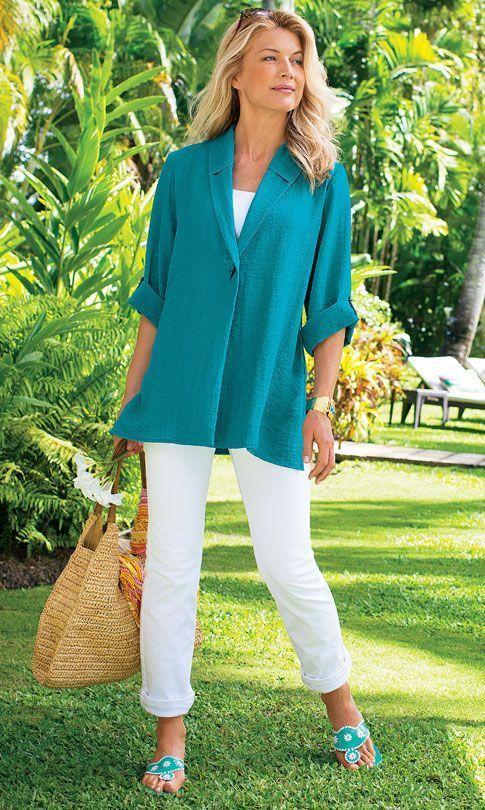 Great elegant look! Create similar at http://mandysheaven.co.uk/ - Women's Fashion Boutique UK - Fashion Over 40