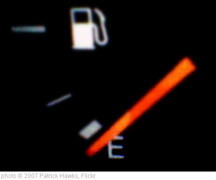 38 Best Images About Car And Driving Safety Tips On
