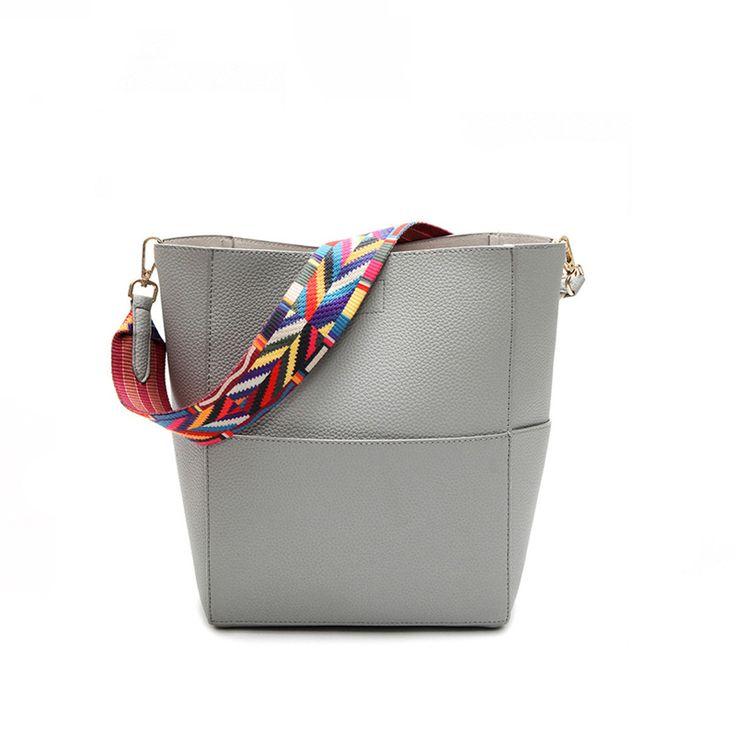 Boho Strap Handbag //Price: $26.42 & FREE Shipping //     #hashtag1