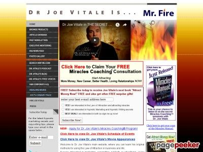 "The Awakening Course by Dr. Joe Vitale - http://positivelifemagazine.com/the-awakening-course-by-dr-joe-vitale/ http://pagepeeker.com/t/l/www.mrfire.com%2fawaken%2f   The Awakening Course by Dr. Joe Vitale    http://www.mrfire.com/awaken/ review    source Please follow and like us:  			var addthis_config =  				 url: """", 				 title: """""