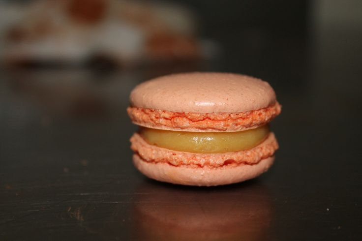 Apricot-rosemary