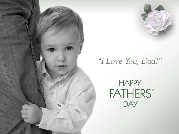 father's day | Father's Day 2012 PowerPoint Backgrounds Free Download | PowerPoint ...