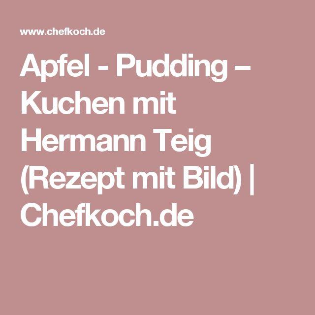 25 Beste Idee 235 N Over Hermann Teig Op Pinterest Hermann Kuchen Hermann Rezept En Kult