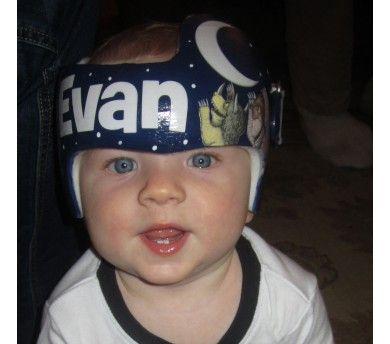 Best Helmet Designs Images On Pinterest Helmet Design - Baby helmet decalsbaby helmets lee pinterest creative baby helmet and babies