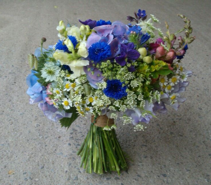 Wedding Flowers South Devon : The best images about bouquets for weddings by peamore