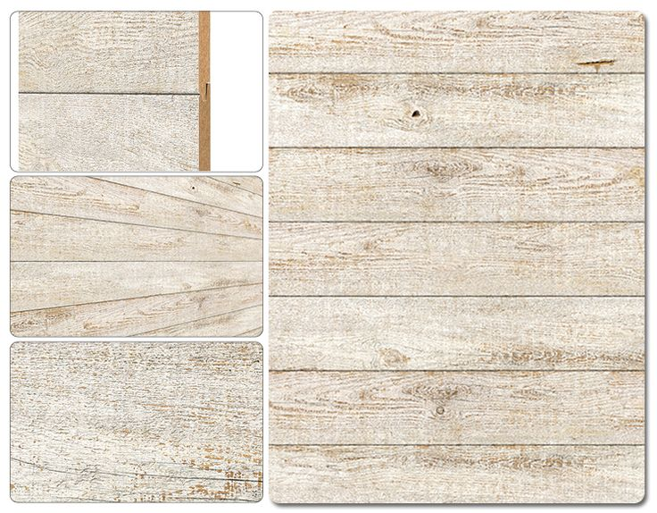 Carrick Wall Paneling Decorative Print Collection A