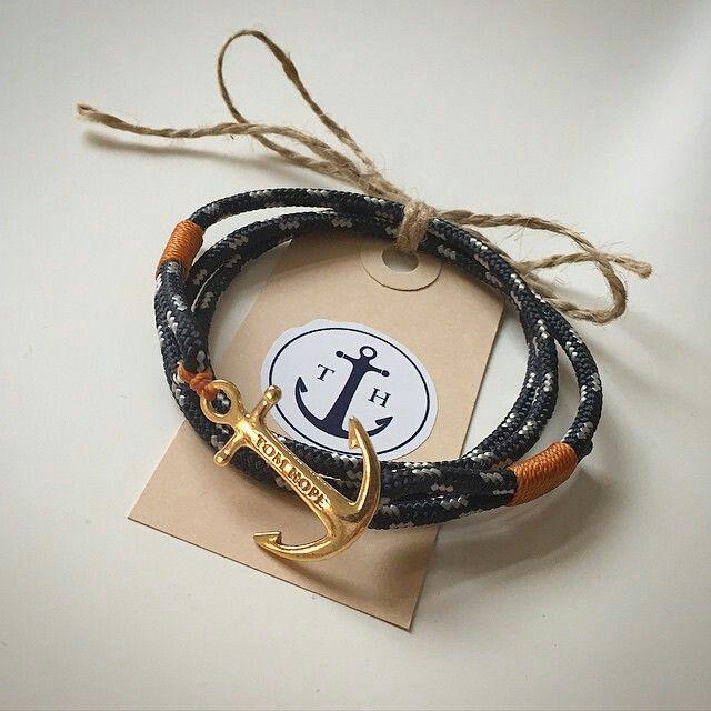 Bracelet Tom hope