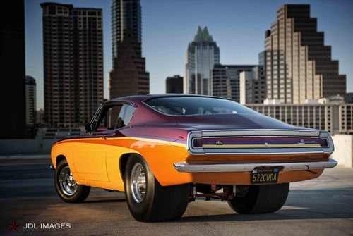 related image bad rides pinterest cars muscle cars and hot rods