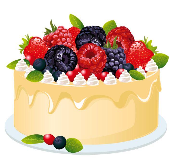 113 best desserts images on pinterest sweets deserts and dessert rh pinterest com desert clip art images dessert clip art pictures