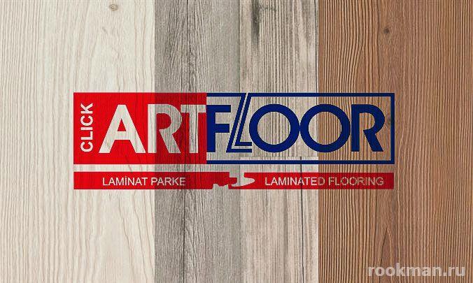 Почему к ламинату Art Floor приковано особое внимание?