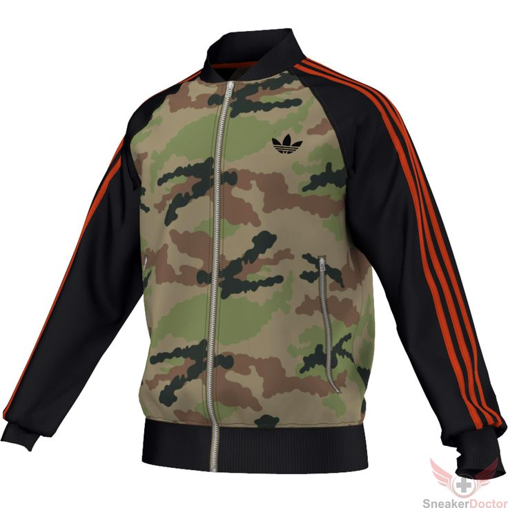 details about adidas originals mens street superstar camo. Black Bedroom Furniture Sets. Home Design Ideas