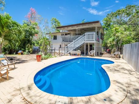 3 Shaw Street Nelly Bay Qld 4819 - House for Sale #127125198 - realestate.com.au