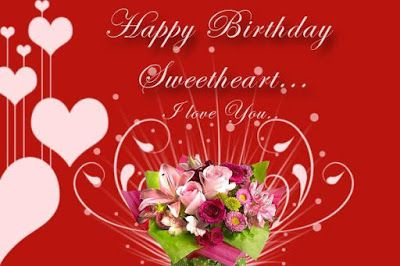 Happy Birthday My Love Poemshttp://www.fashioncluba.com/2017/04/romantic-birthday-text-messages-for-lovers.html