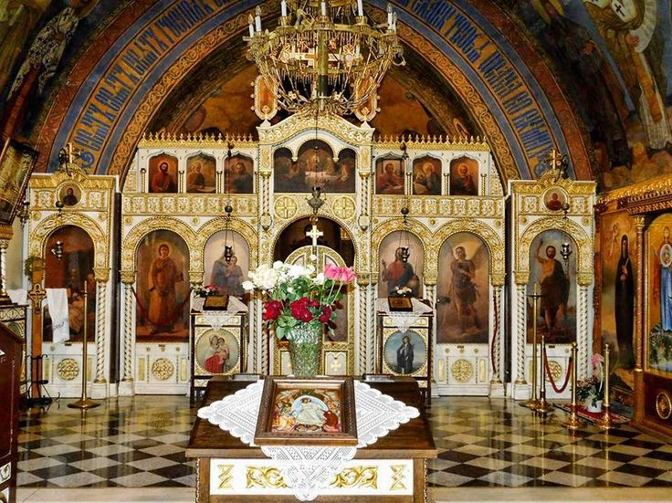 iconostasis 493 best orthodox images on pinterest orthodox christianity