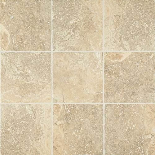View The Daltile Cr15 13131p Cortona 13 Quot X 13 Quot Glazed