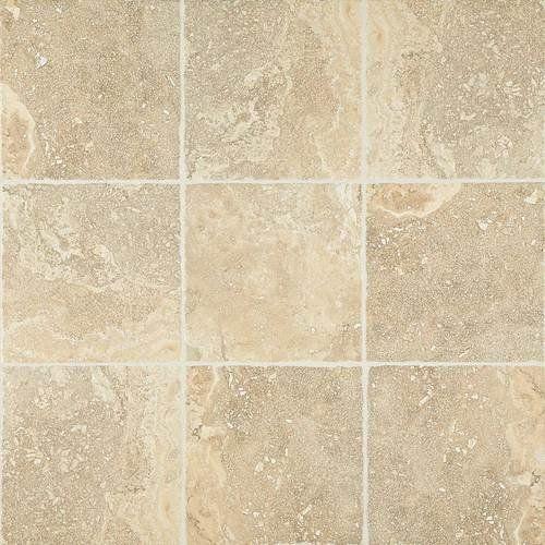 View the Daltile CR1513131P Cortona 13 x 13 Glazed Porcelain Tuscan Sun Field Tile at Build