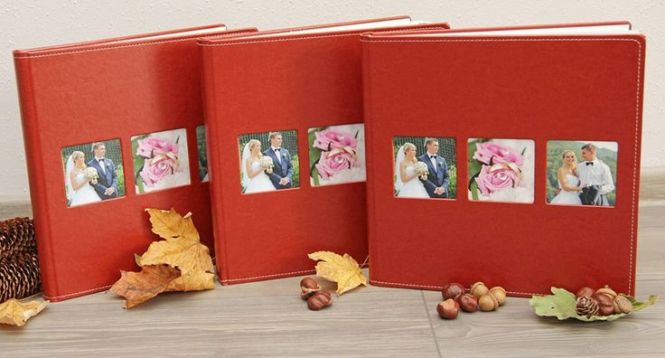 Pakiet 3 MAX, czyli - 3 maxymalne Fotoalbumy w atrakcyjnej cenie - realizacja Bies Art Fotografia - najlepszefoto.pl