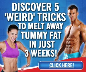 The 3 Week Diet System We Love 2 Promote