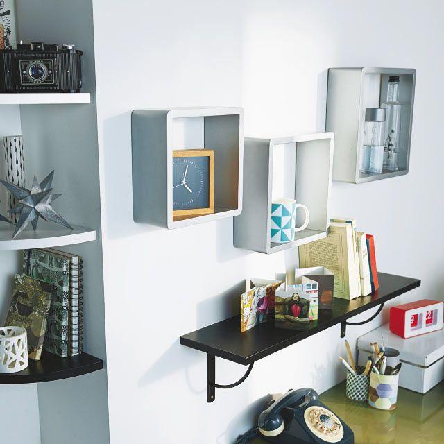 panneau mlamin blanc castorama finest kit dressing zenith blanc colonne cm en panneaux mlamin. Black Bedroom Furniture Sets. Home Design Ideas