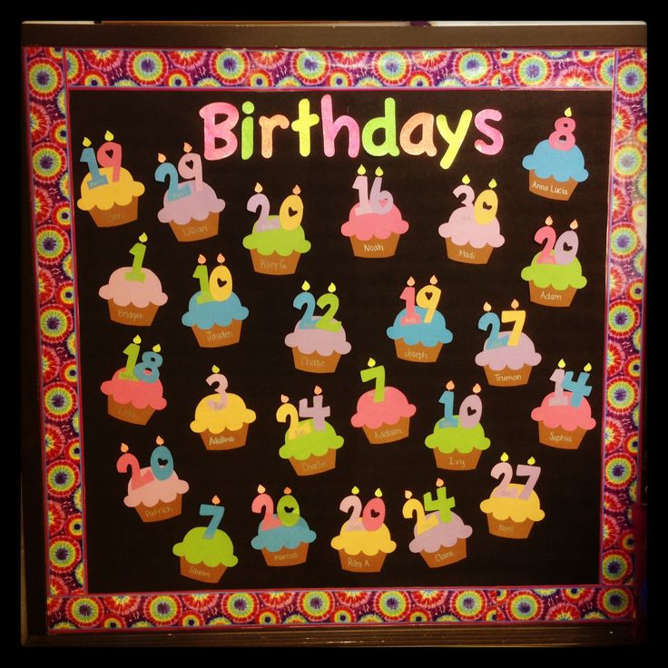 easy crafts for teens my birthday board for work craft ideas 4345