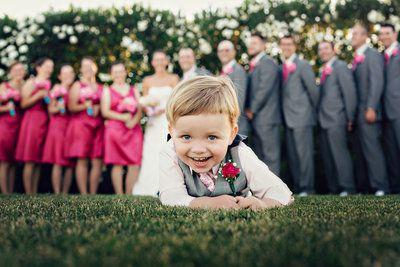 Photography by Trevor Dayley http://trevordayley.pass.us/portfolio/#