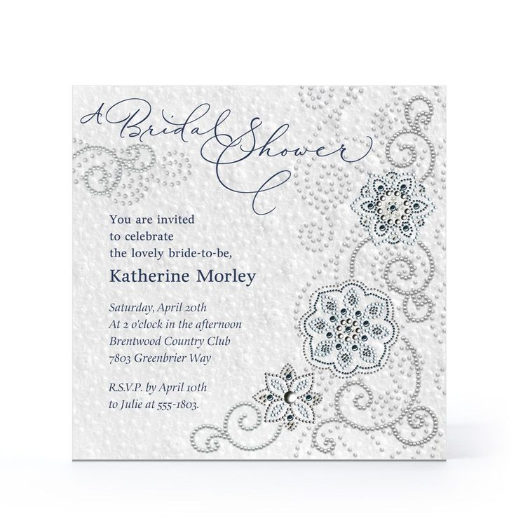 763 best invitations by www.egreeting-ecards images on, Wedding invitations
