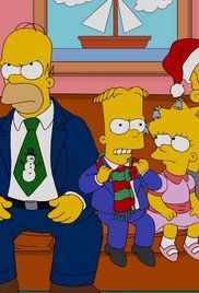 The Simpsons Download Season 23 Dancing. It's the most wonderful time of the year, and the Simpsons flash forward thirty years and find themselves in a tech-savvy, futuristic Springfield. Bart and Lisa have children of their own ...