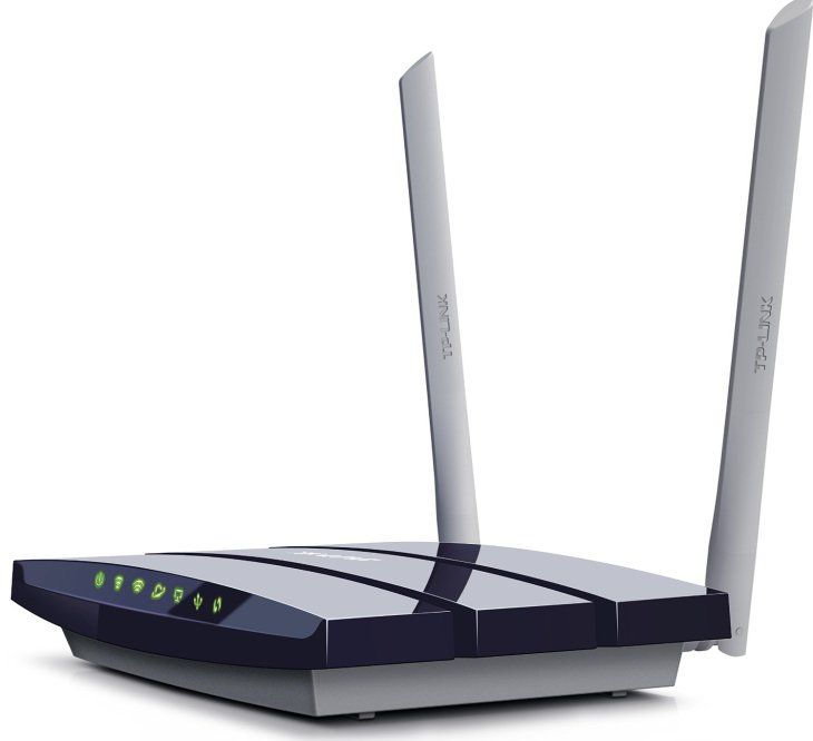 TP-LINK AC1200 WIRELESS WI-FI GIGABIT ROUTER (ARCHER C5) – CHEAPEST YET GOOD WIRELESS ROUTER