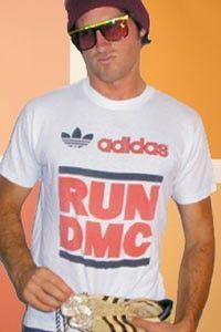 фото футболки run dmc оригинал