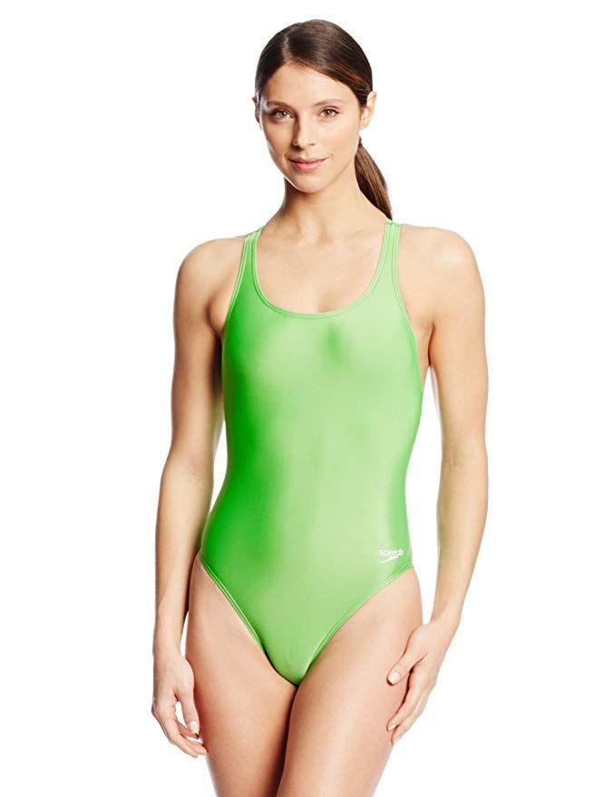 66cce8d419 Speedo Women s Pro LT Super Pro Swimsuit Swimsuit Cover Ups