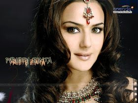 Preity Zinta Wallpaper  Preity Zinta Wallpaper  Preity Zinta Wallpaper  Preity Zinta Wallpaper  Preity Zinta Wallpaper  Preity Zinta Wallpap...