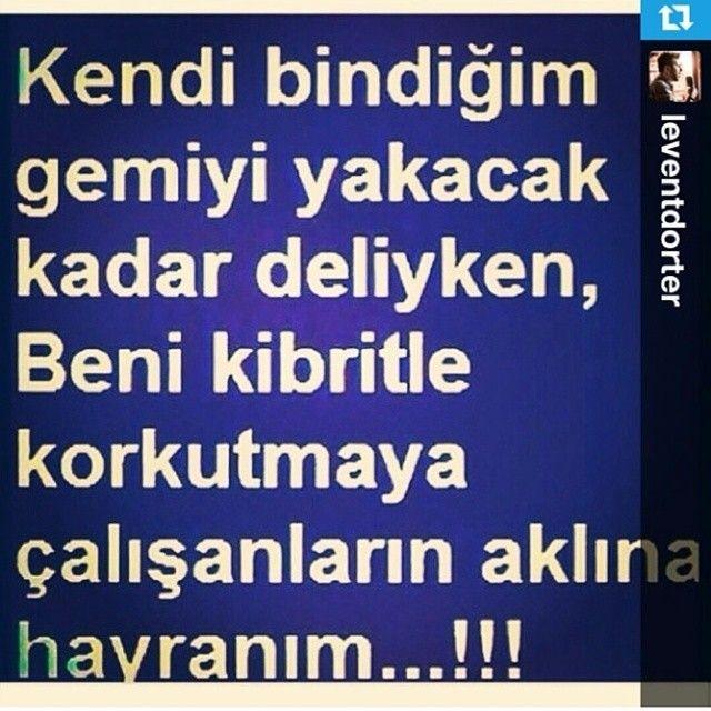 oznur gunes @oznurgunesss Instagram photos | Websta (Webstagram)