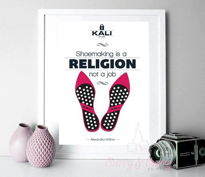 www.kalishoes.ro