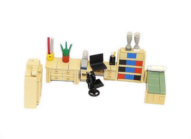 517 best Cool Lego Stuff images on Pinterest