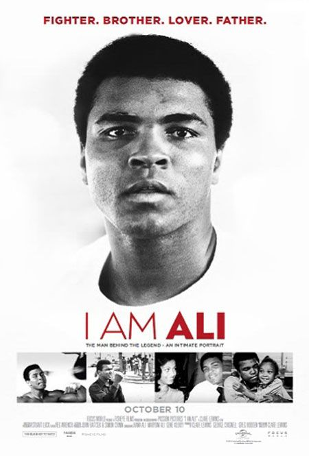 I am Ali (2014) - http://azpitituluak.com/euskaraz/1419070326