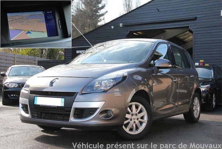 The 25 Best Renault Scenic 2010 Ideas On Pinterest Floor Mats