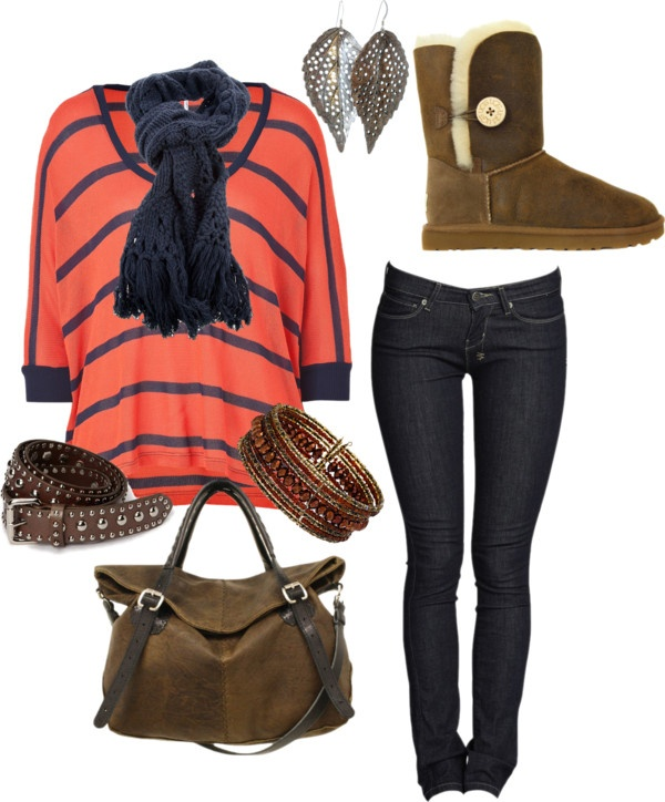 """Untitled #173"" by linda-drobatz on Polyvore"