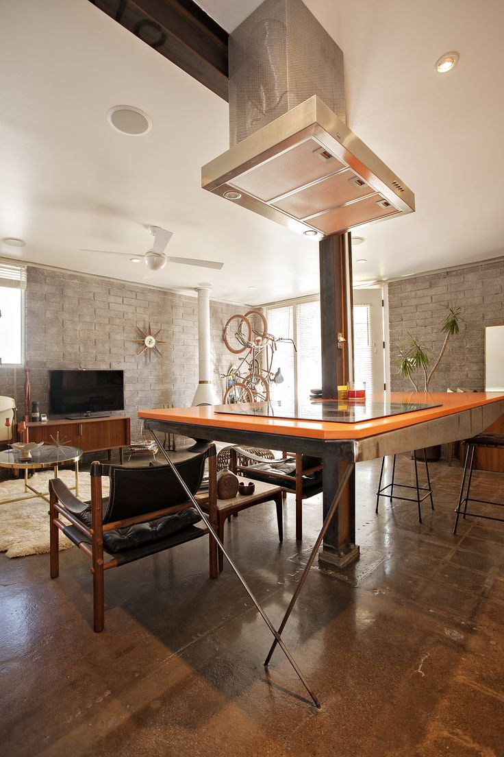 17 best ideas about warm industrial on pinterest french for Warm industrial decor