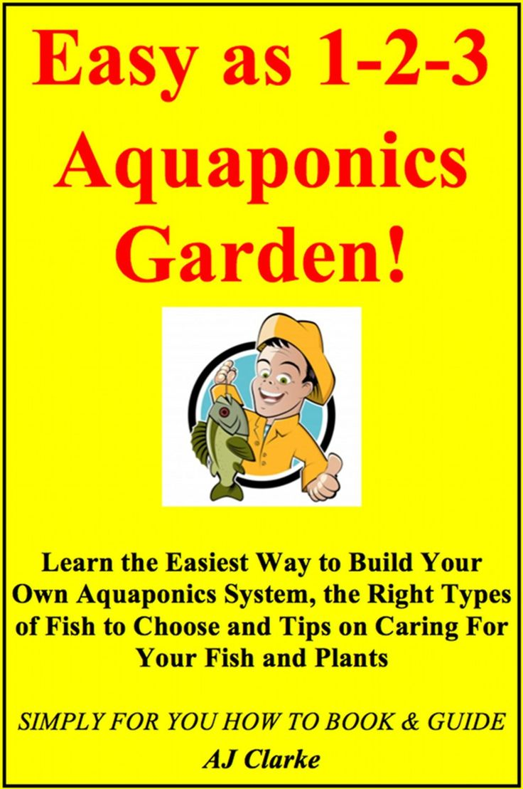 17 best aquaponics systems images on pinterest aquaponics system