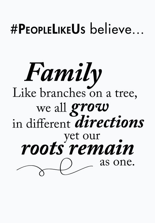 Good Family Quotes Great Family Quote Quotes Quotes