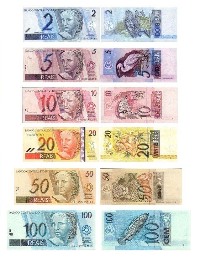 43460270ec99a76fbf0230e9d2726f9e--brazil
